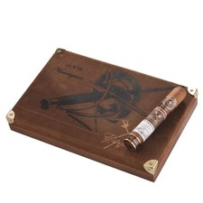 Montecristo Espada Ricasso Box of 10